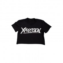 xpression-croptop-black3