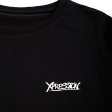 xpression-longsleeve2