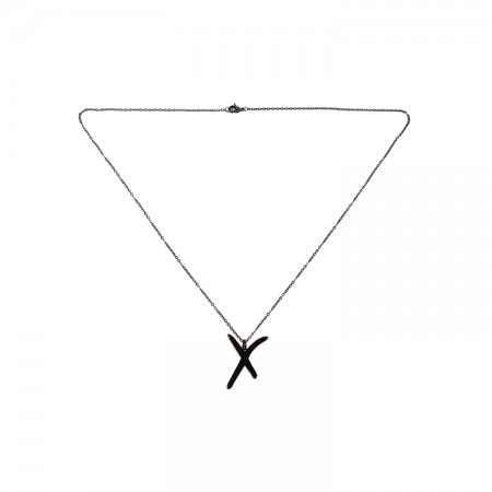 xpression-necklace